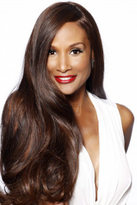 Beverly Johnson pic #451251