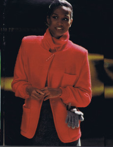 Beverly Johnson pic #382813