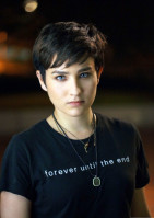 photo 15 in Bex Taylor Klaus gallery [id881688] 2016-10-08