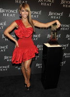Beyonce Knowles photo #