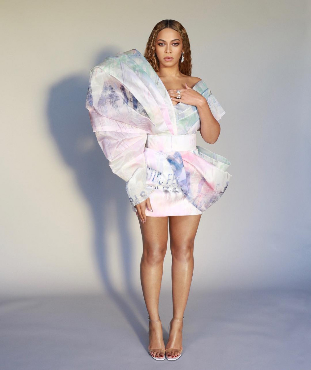 Image result for Beyonce Knowles 2019 hd