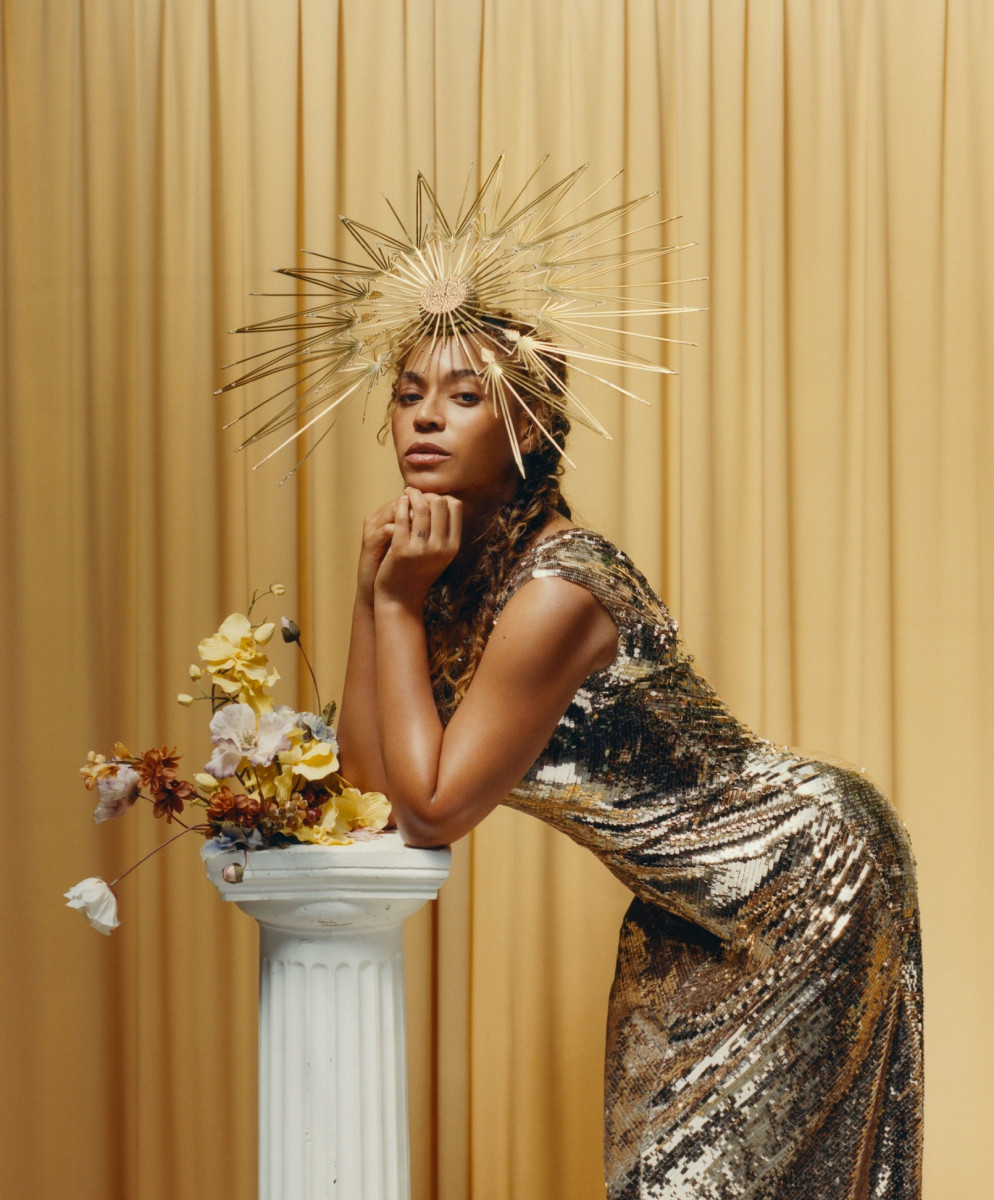 Beyonce Knowles: pic #1057330