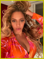 photo 27 in Beyonce Knowles gallery [id1206650] 2020-03-13