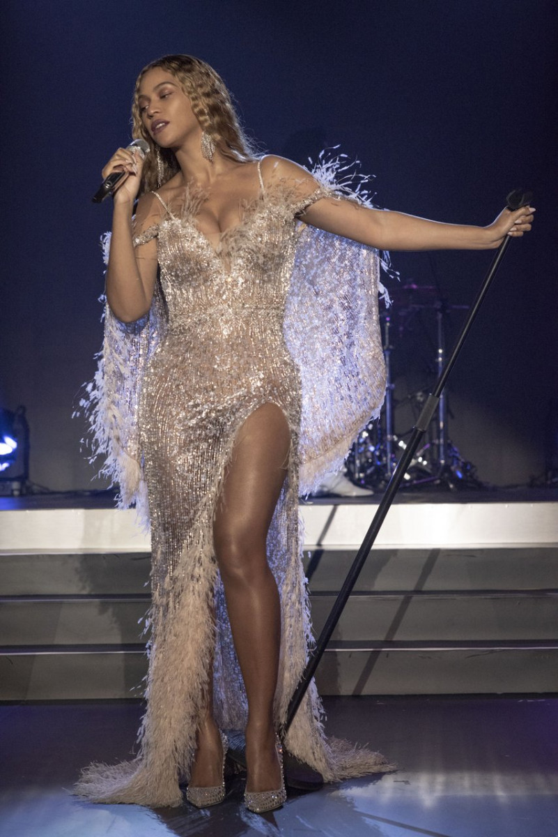 Beyonce Knowles: pic #1074911