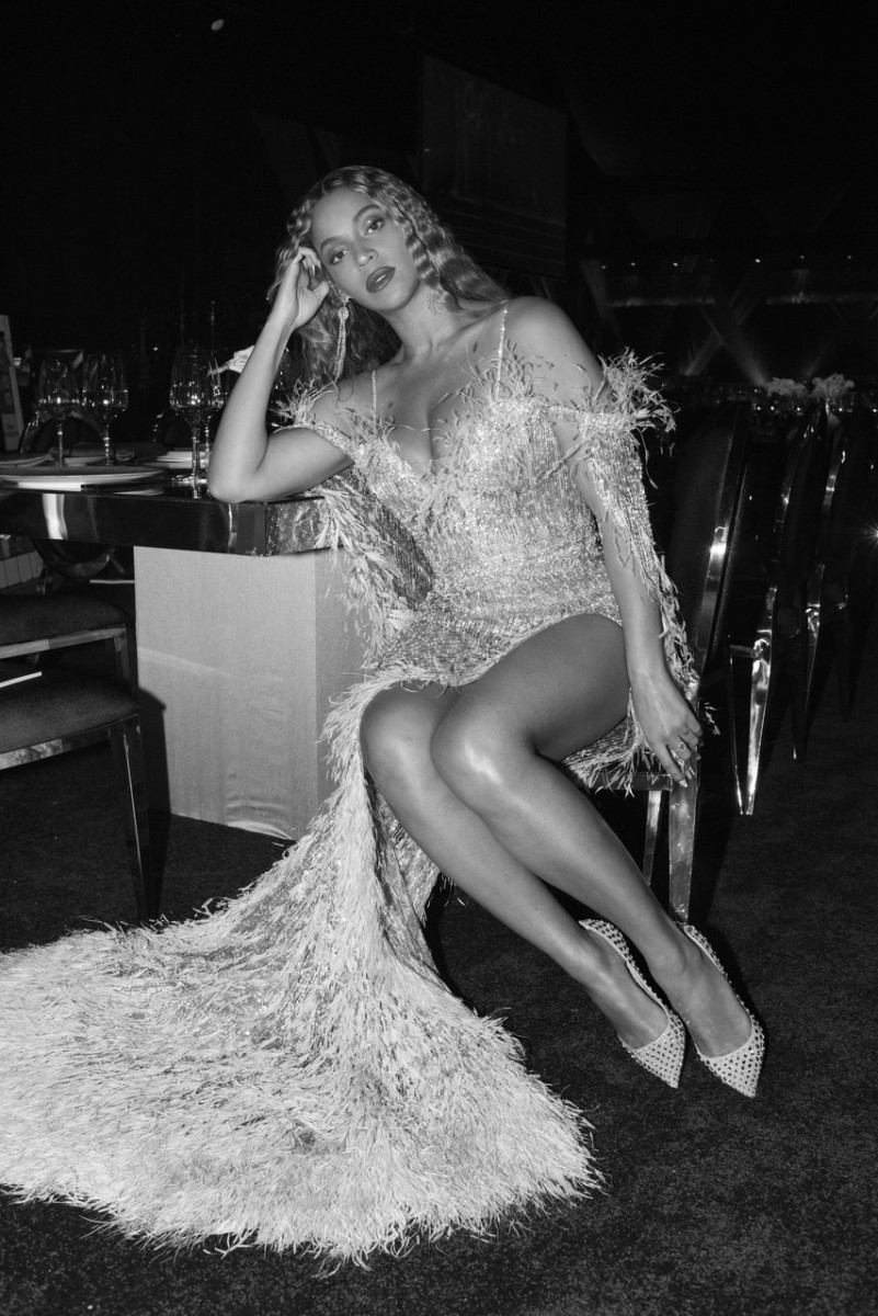Beyonce Knowles: pic #1074910