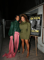 photo 18 in Beyonce gallery [id1192933] 2019-12-05