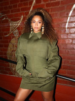 photo 15 in Beyonce Knowles gallery [id1192936] 2019-12-05