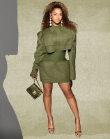 photo 17 in Beyonce gallery [id1192934] 2019-12-05