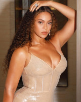 photo 26 in Beyonce gallery [id1190198] 2019-11-19