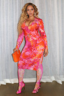 photo 23 in Beyonce Knowles gallery [id1206654] 2020-03-13