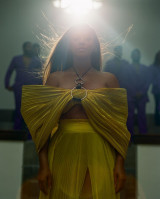 photo 3 in Beyonce gallery [id1229411] 2020-08-27