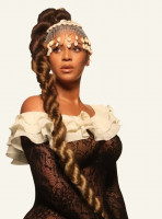 photo 4 in Beyonce gallery [id1229410] 2020-08-27