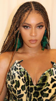 photo 9 in Beyonce gallery [id1243740] 2020-12-25