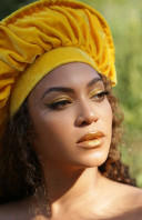 photo 6 in Beyonce Knowles gallery [id1229408] 2020-08-27