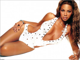 Beyonce Knowles pic #11546