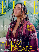 photo 10 in Beyonce Knowles gallery [id1194789] 2019-12-17