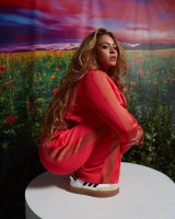 photo 17 in Beyonce gallery [id1240466] 2020-11-17
