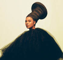 photo 18 in Beyonce Knowles gallery [id1229426] 2020-08-27