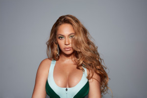 photo 22 in Beyonce gallery [id1240461] 2020-11-17