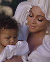 photo 10 in Beyonce Knowles gallery [id1229434] 2020-08-28