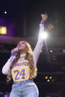 photo 17 in Beyonce Knowles gallery [id1206660] 2020-03-13