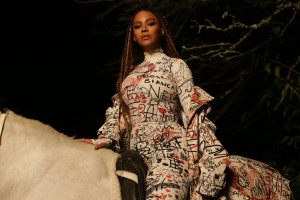 photo 8 in Beyonce Knowles gallery [id1229436] 2020-08-28
