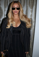 photo 26 in Beyonce Knowles gallery [id1206651] 2020-03-13
