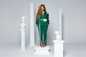 photo 26 in Beyonce gallery [id1240457] 2020-11-17