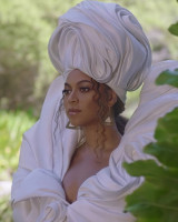 photo 3 in Beyonce gallery [id1229441] 2020-08-28