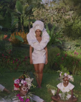 Beyonce Knowles pic #1229442
