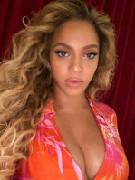 photo 28 in Beyonce gallery [id1206649] 2020-03-13
