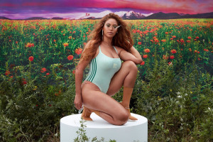 photo 24 in Beyonce Knowles gallery [id1240459] 2020-11-17