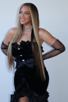 photo 9 in Beyonce gallery [id1223919] 2020-07-27