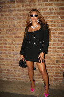 photo 12 in Beyonce Knowles gallery [id1240471] 2020-11-17