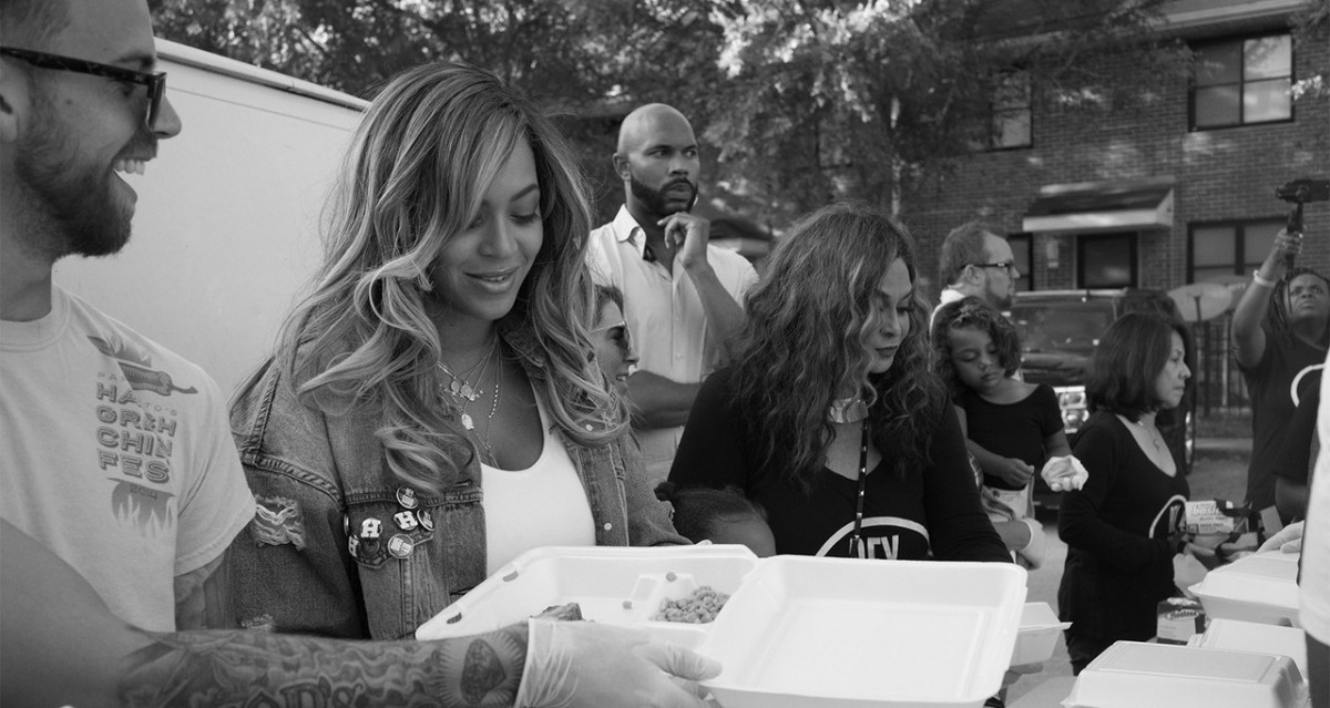 Beyonce Knowles: pic #963807