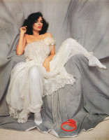 Bianca Jagger pic #382767