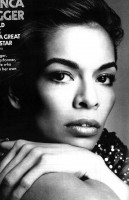 photo 17 in Bianca Jagger gallery [id381680] 2011-05-26