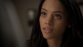 photo 9 in Bianca Lawson gallery [id776817] 2015-05-29