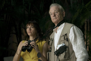 Bill Murray pic #1232145