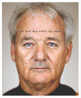 photo 8 in Bill Murray gallery [id305426] 2010-11-17