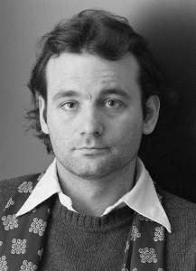 Bill Murray pic #71388