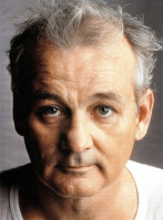 photo 26 in Bill Murray gallery [id60465] 0000-00-00