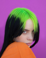 photo 20 in Billie Eilish gallery [id1207360] 2020-03-20