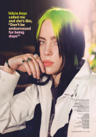 Billie Eilish pic #1217652