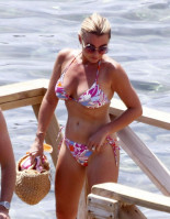 Billie Faiers pic #1222267