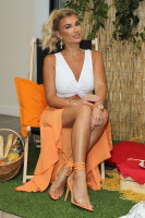 Billie Faiers pic #1154374