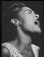 Billie Holiday pic #276812