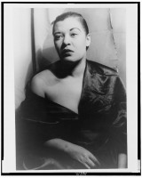 Billie Holiday pic #443009