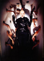 Billy Corgan pic #79822