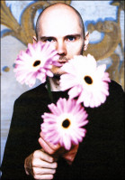 Billy Corgan pic #63799